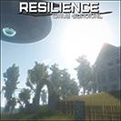 دانلود بازی کامپیوتر Resilience Wave Survival