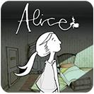 دانلود بازی کامپیوتر The Rivers of Alice Extended Version
