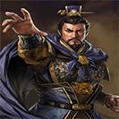 دانلود بازی کامپیوتر Romance of the Three Kingdoms 12