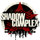 دانلود بازی کامپیوتر Shadow Complex Remastered