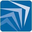 دانلود نرم افزار ANSYS SpaceClaim 2016 طراحی سه بعدی مهندسی