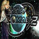 دانلود بازی کامپیوتر Star Nomad 2