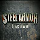 دانلود بازی کامپیوتر Steel Armor Basra 86
