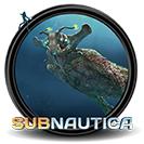 دانلود بازی کامپیوتر Subnautica