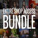 دانلود بسته نرم افزاری ابزار های فتوشاپ Summerana Entire Shop Bundle-2015