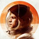 The-Martian-Logo