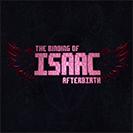 دانلود بازی کامپیوتر The Binding of Isaac Afterbirth
