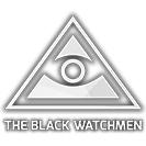 دانلود بازی کامپیوتر The Black Watchmen