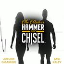 دانلود فیلم آموزشی The Masters Hammer and Chisel