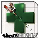 دانلود بازی کامپیوتر Theme Hospital