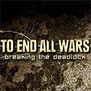 دانلود بازی کامپیوتر To End All Wars Breaking the Deadlock
