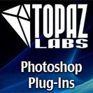 دانلود مجموعه پلاگین های فتوشاپ توپاز Topaz Photoshop Plugins Bundle 2015.12