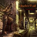 دانلود بازی کامپیوتر UnderRail