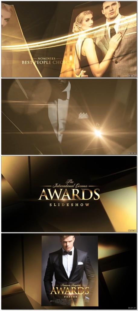 Videohive.Awards.Bundle.10152091.www.Download.ir