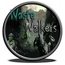 دانلود بازی کامپیوتر Waste Walkers