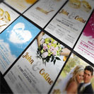 4000 Wedding Templates Bundle for Photoshop