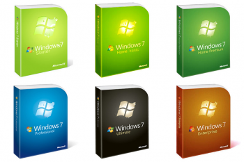 Windows-7-350x233