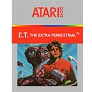 دانلود فیلم مستند Atari Game Over 2015