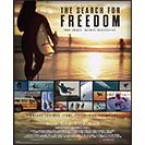 دانلود فیلم مستند The Search for Freedom 2015