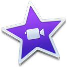 دانلود نرم افزار Apple iMovie ساخت و ویرایش فیلم برای مک