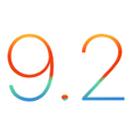 دانلود نسخه نهایی iOS 9.2 برای تمامی دیوایس ها با لینک مستقیم