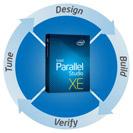 دانلود آخرین نسخه نرم افزار Intel Parallel Studio XE 2016