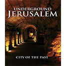 دانلود فیلم مستند Jerusalem 2013