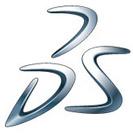 دانلود نرم افزار Dassault Systemes SIMULIA Simpack