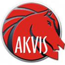 دانلود مجموعه پلاگین های فتوشاپ AKVIS Plugins Bundle 2016
