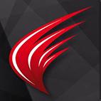 ARESCommander-Logo