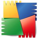 دانلود آنتی ویروس امنیتی AVG Internet Security 2016 v16.51.7496