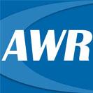 دانلود نرم افزار طراحی و شبیه سازی مدارات فرکانس بالا NI AWR Design Environment