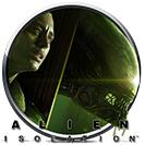 دانلود بازی کامپیوتر Alien Isolation Collection