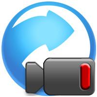 دانلود نرم افزار مبدل فرمت ویدئویی Any Video Converter Ultimate v6.0.0