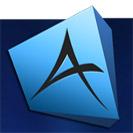 دانلود نرم افزار مدلسازی و مش بندی MSC Apex Diamond