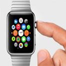 Apple Watch Learn To Create 5 Apps Using Watch Kit
