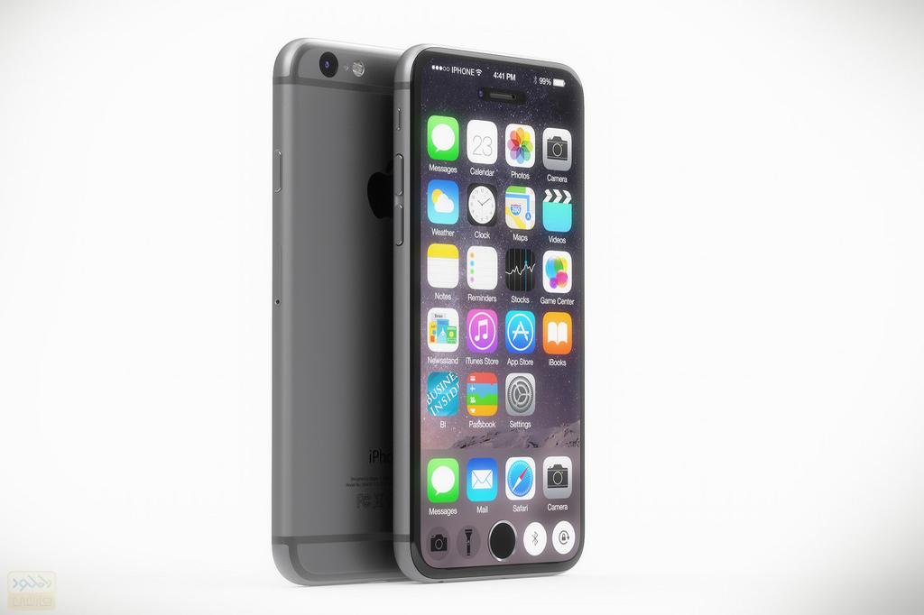 Apple1-www.download.ir