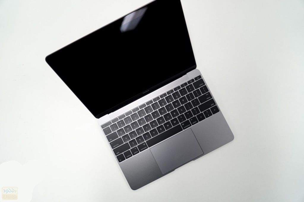 Apple2-www.download.ir
