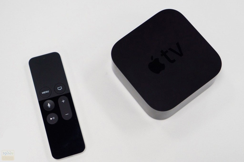 Apple5-www.download.ir