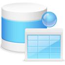 دانلود نرم افزار مدیریت و تجزیه و تحلیل گرافیکی داده ها Aqua Data Studio