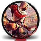 دانلود بازی کامپیوتر Assassins Creed Chronicles India
