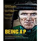 دانلود فیلم مستند Being AP 2015