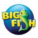 دانلود بازی جدید Big Fish