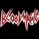 دانلود بازی کامپیوتر Blood of Magic