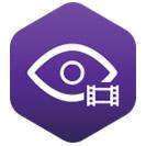 دانلود نرم افزار ویرایش فایل های ویدئویی Sony Catalyst Browse Suite