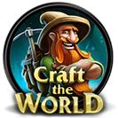 دانلود بازی کامپیوتر Craft The World