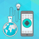 Create Awesome Android Apps Without Coding