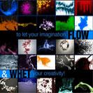 دانلود پکیج جلوه های ویژه Compositor's Toolkit Visual FX Library 1 , 2