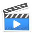 دانلود نرم افزار ویرایش فایل های ویدئویی EasiestSoft Movie Editor