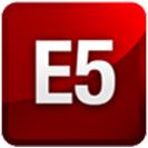 دانلود نرم افزار شبیه سازی سیستم های کنترل هیدرولیک Msc Easy5 2015